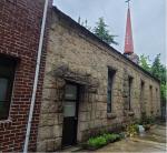 피란민 역사 담긴 부산 은천교회 철거 위기
