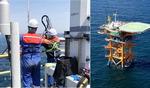 이어도 해양과학기지 5G 이용해 원격으로 관리