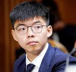 홍콩 내 민주파 진영 '흔들'…조슈아 웡 통과 후 당직 사퇴