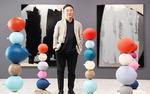풍선으로 형상화한 사람의 초상…세계적 설치작가 김홍석 개인전