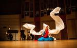 [김지윤의 우리음악 이야기] 불교의식 음악과 춤 단상