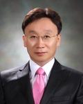 부산외대 신임 총장에 김홍구 교수