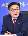 """김일권 양산시장 """"울산 연결 도시철도 건설, 동부 생활여건 개선 추진"""""""