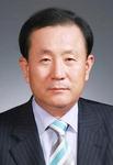 김해시인재육성장학재단 현종원 이사장 취임