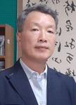 동의대 강경구 교수, 평설 육조단경 번역 발간