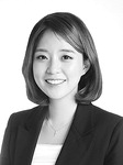 [기고] '냉면으로 하든지' /김강희