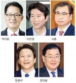 [뉴스 분석] '대북 해결사' 박지원 앞세워 남북교착 뚫을까