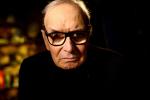이탈리아 영화음악 거장 엔니오 모리코네 별세…향년 93세
