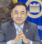 부산대 차정인 총장 7일 취임식