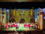 신데렐라, 피가로의 결혼…오페라 명작 최고의 가성비 무대