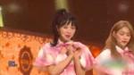 [핫이슈 클릭]연예가 화제-권민아 폭로→지민 팀 탈퇴
