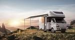 트럭부터 경차까지…'차박(차+숙박)' 열풍에 캠핑카 쏟아진다