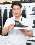 다시 뛰는 부산 신발산업 <14> 서브원
