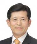 [CEO 칼럼] 디지택트(digitact) 시대의 도래 /빈대인