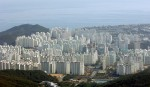 10일부터 3억 원 이상 아파트 구입시 전세대출 회수