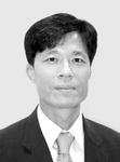 [스포츠 에세이] 대한체육회는 메달 말고 폭력·비리 관리하라 /송강영