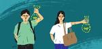 청년 기본소득이 '가짜 기본소득'인 이유