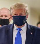 징역형 선고 받고 복역도 안했는데…트럼프 '러시아 스캔들' 참모 사면 논란
