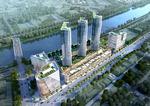 양산 신기2지구 '공익형 첨단도시'로 개발된다