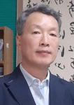 [동정] 대한중국학회 우수논문상 수상