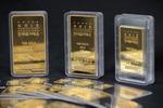 금값 역대 최고가 경신