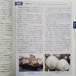 """아베내각, 북한 탄도미사일 위협 강조…16년째 """"독도는 일본 땅"""" 억지 주장"""