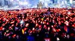 정상도의 '논어와 음악'-세상을 밝히는 따뜻한 울림 <15> 제14곡 - 정치, 중정지도