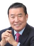 [동정] 부산화물협회 송정에 하계휴양소 개장