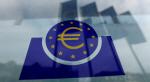 유럽중앙은행, 금리 동결