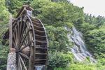 [바캉스 특집-경남 김해시] 가야 유적지·수려한 풍광·다양한 체험 즐기는 일석삼조 여행