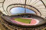 카타르월드컵 2022년 11월 21일 킥오프