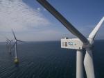 두산중공업, '그린뉴딜' 해상풍력으로 위기 뚫는다