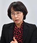 박원순 의혹 키맨 임순영 젠더특보 금주 소환