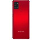 [브리핑] 삼성, 갤럭시 A 21s 사전 판매
