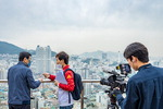 서울로 떼밀려난 1985년생들, 꿈과 기회 사라진 부산을 말하다