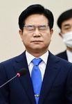'박원순·오거돈 청문회' 같았던 경찰청장 인사 검증