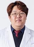 [진료실에서]  한국인 근면성, 선진 의료체계 뒷받침하는 원동력