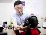 어지럼증·이명·난청…청각 질환자 '재활훈련' 문 두드린다