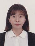 [기자수첩] 수제맥주 성지를 지키려면 /김미주