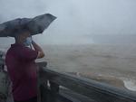 중국 코로나 최대 피해지에 대홍수…후베이 1300만 명 수해