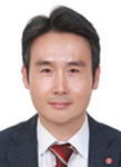 [동정] 새대한공인중개사협회 중앙회 부회장