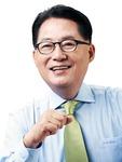 27일 박지원 국정원장 인사청문회…학력 의혹 등 쟁점