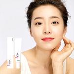 부산 화장품의 'K뷰티 야심'