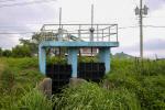 강서구 스마트 홍수관리시스템 도입