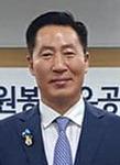 [동정] 범죄예방 자원봉사 유공 국무총리표창