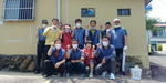 동구자원봉사센터, 수해복구 활동 진행