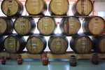 [최태호의 와인 한 잔] 와인과 여행