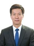 신임 국세청장 내정자, 부산 출신 김대지 차장
