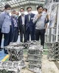 자동차 생산장비 국산화 앞장선 강소기업