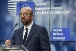 EU, 北 '조선 엑스포' 등 사이버 공격에 첫 제재 결정